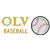 OLV Baseball Editing OFM
